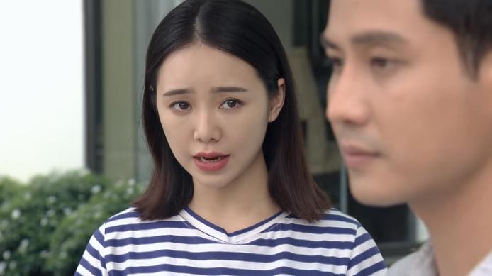 Nàng dâu order tập 22: Phong quyết định ra ở riêng để cứu vãn hôn nhân - Ảnh 1