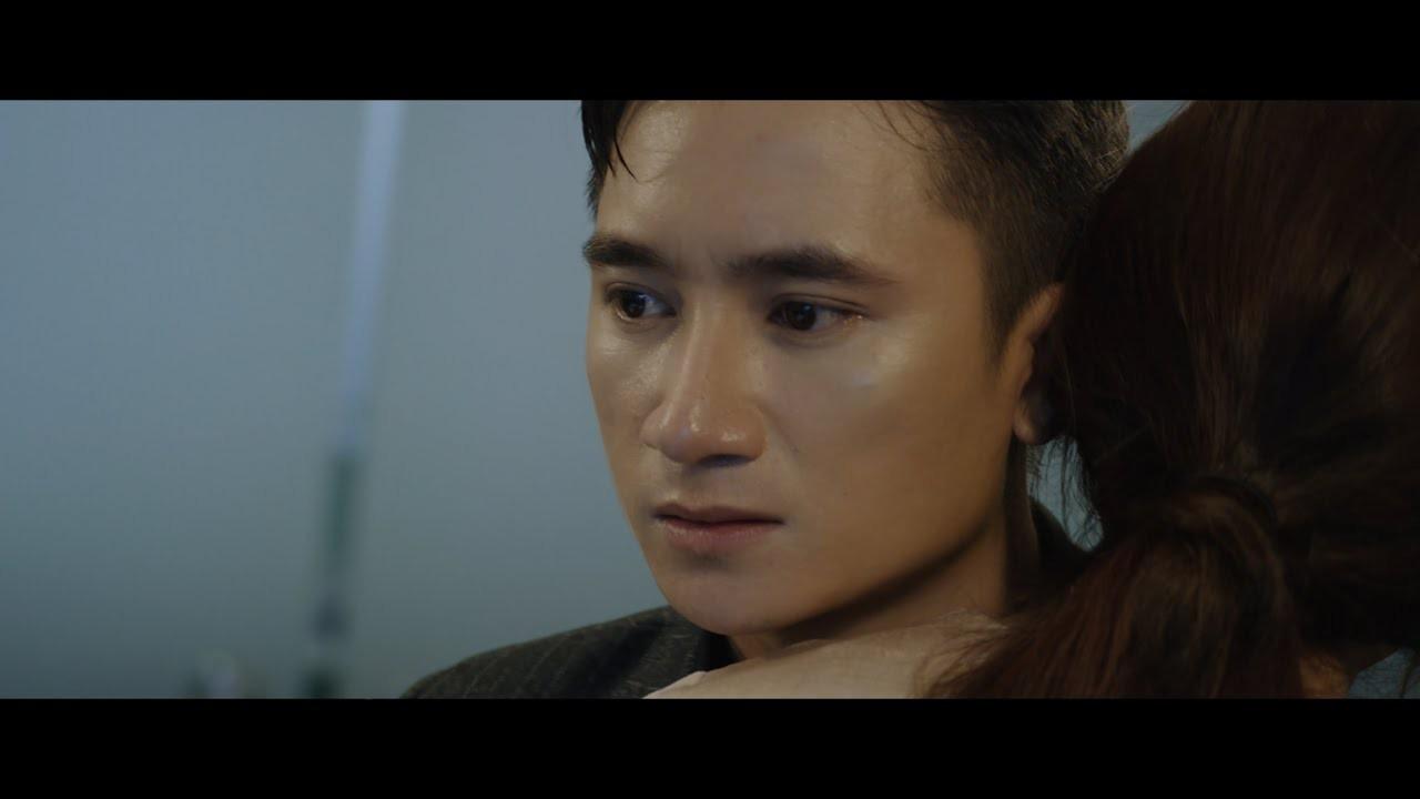 """MV """"Nhạt"""" của Phan Mạnh Quỳnh bất ngờ lọt top 1 thịnh hành YouTube Việt Nam - Ảnh 2"""