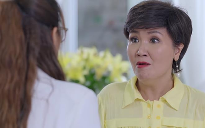 """Những bà """"mẹ chồng kiểu mẫu"""" của màn ảnh Việt sống trong đời thực thế nào? - Ảnh 2"""