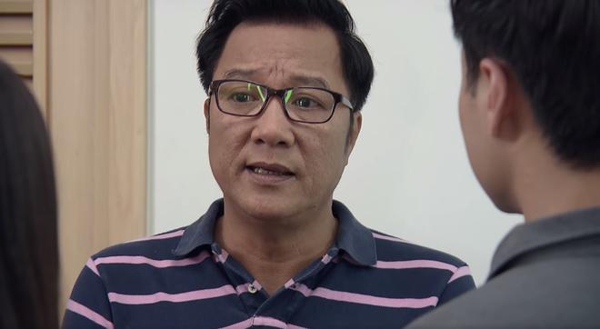 Video 'Nàng dâu order' tập 27: Bán mỹ phẩm rởm, Yến có nguy cơ mất sự nghiệp - Ảnh 3