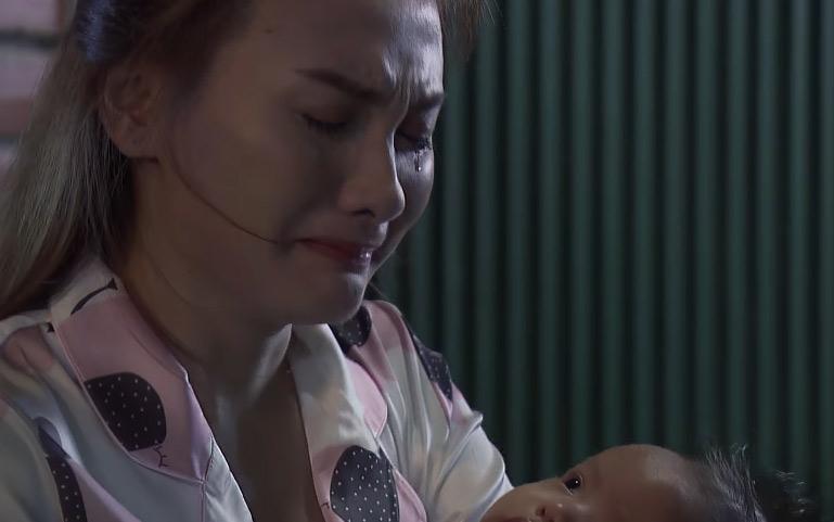 Phim Về nhà đi con tập 83: Ông Sơn bất ngờ bỏ nhà đi  - Ảnh 2