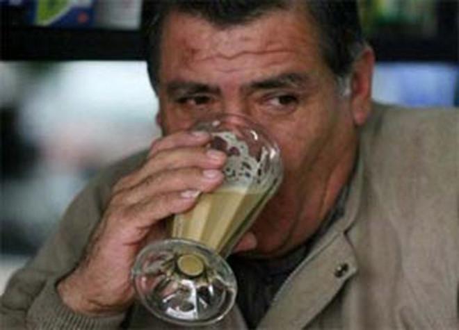 """""""Khóc thét"""" với thức uống rùng rợn và ám ảnh của đất nước Peru - Ảnh 4"""