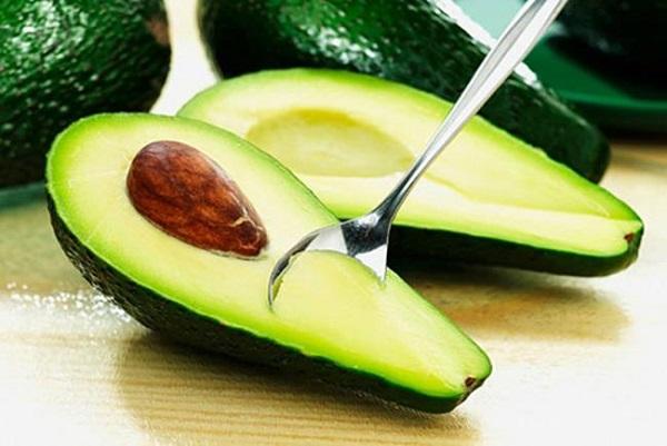 7 loại thực phẩm tuyệt vời cho bữa sáng ngày mới năng động - Ảnh 7