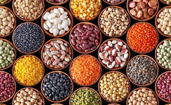Những thực phẩm ngăn ngừa chuột rút hiệu quả - Ảnh 4