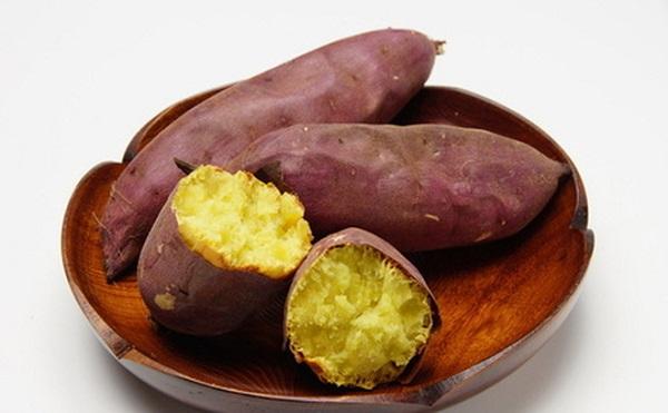 Những thực phẩm ngăn ngừa chuột rút hiệu quả - Ảnh 2