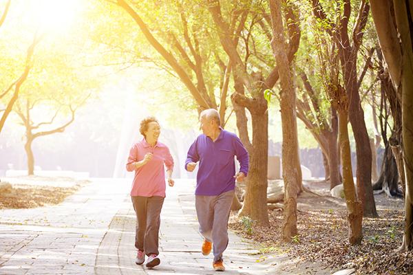 """Chơi thể thao """"đúng cách"""" để đảm bảo sức khỏe cho ngày hè - Ảnh 3"""