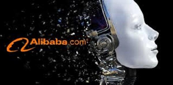 Tạo ra hàng nghìn quảng cáo/giây: Nỗi lo thất nghiệp....vì trí tuệ nhân tạo Alibaba - Ảnh 1
