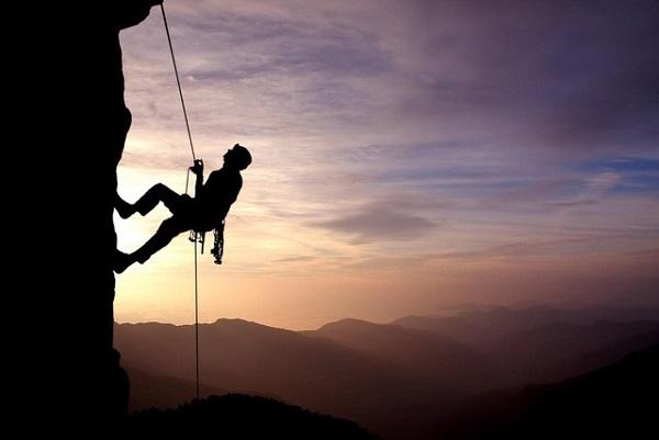 Xác định đúng hướng - điều tiên quyết để đạt được thành công - Ảnh 2
