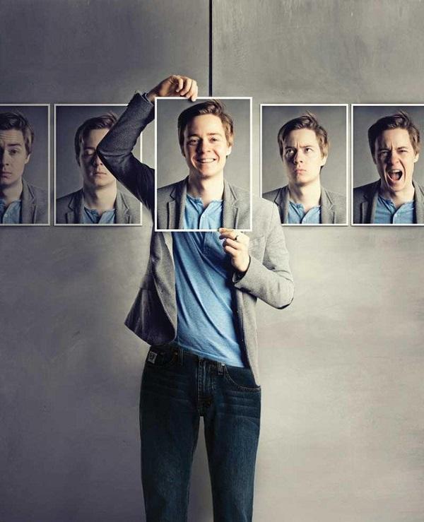 Xác định đúng hướng - điều tiên quyết để đạt được thành công - Ảnh 5