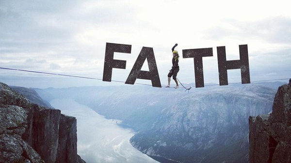 Xác định đúng hướng - điều tiên quyết để đạt được thành công - Ảnh 6