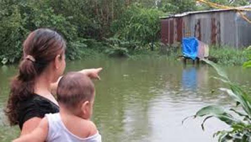 """Bộ Y tế """"bắt tay"""" hai bộ mang nước sạch, vệ sinh về với nông thôn - Ảnh 2"""