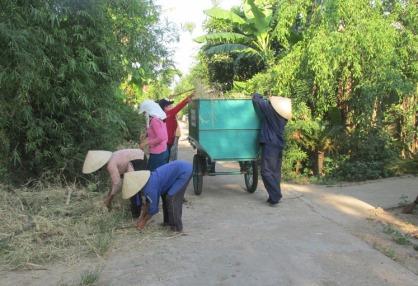 """Bộ Y tế """"bắt tay"""" hai bộ mang nước sạch, vệ sinh về với nông thôn - Ảnh 1"""