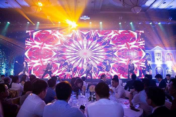 Western Village – FLC Quảng Bình tiếp tục hút mạnh dòng tiền - Ảnh 3