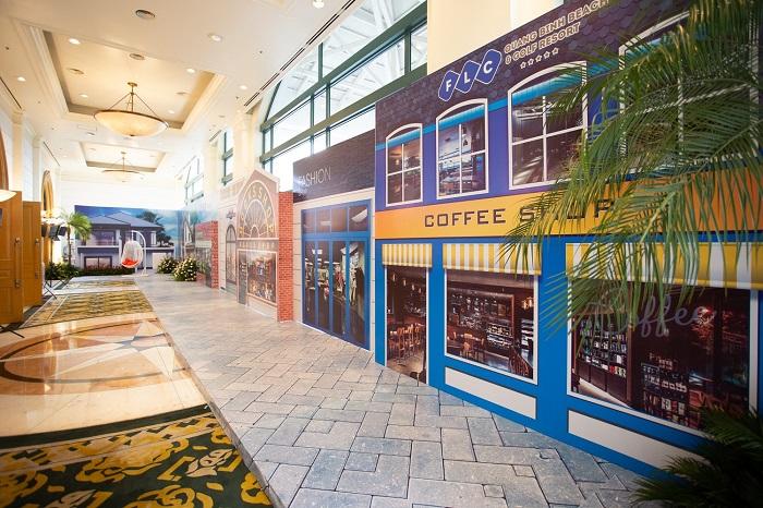 Western Village – FLC Quảng Bình tiếp tục hút mạnh dòng tiền - Ảnh 4