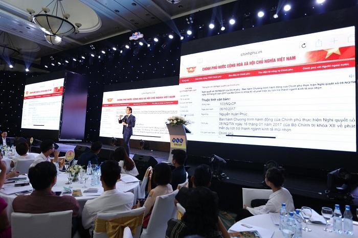 Western Village – FLC Quảng Bình tiếp tục hút mạnh dòng tiền - Ảnh 5