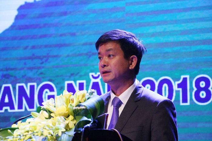 Tập đoàn FLC cam kết đầu tư lớn nhất tại Bắc Giang - Ảnh 2