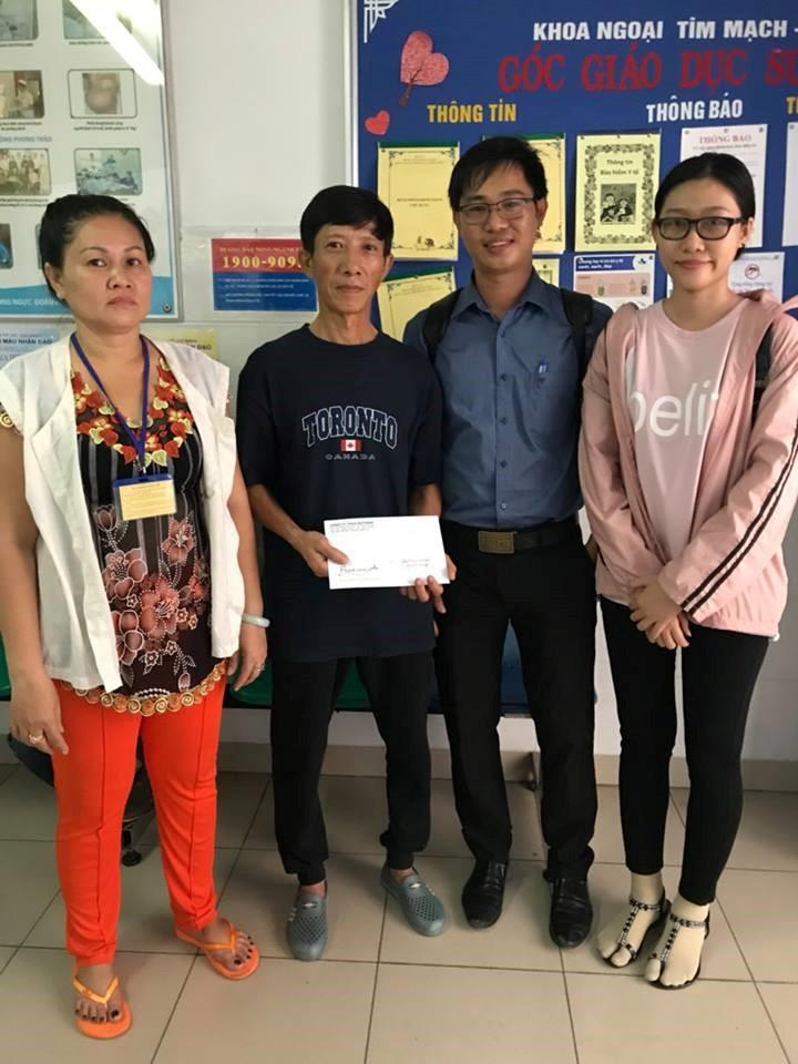 Botania – 10 năm tình yêu bền vững với sức khỏe người Việt - Ảnh 10