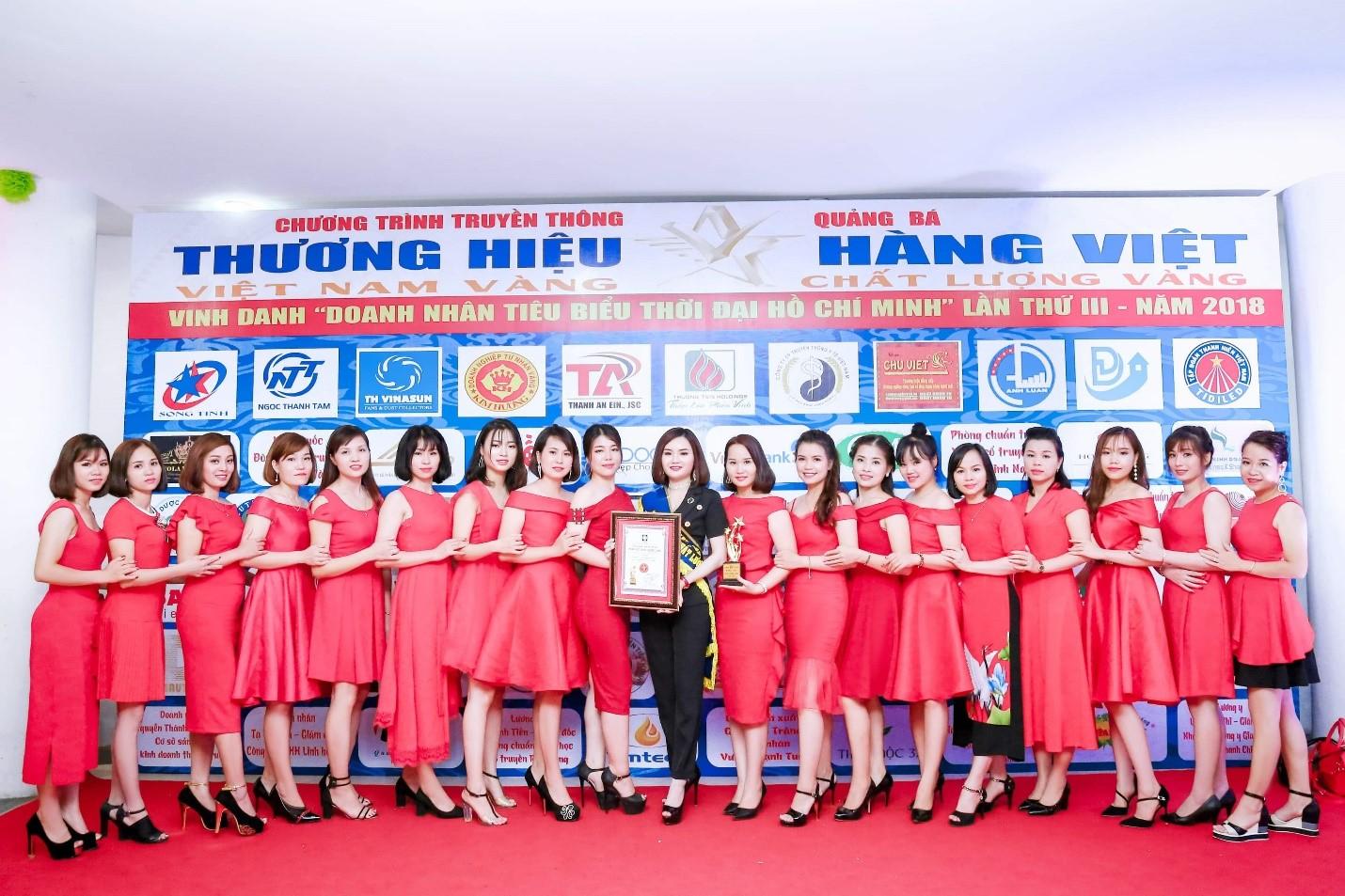 Gặp gỡ Miss cuộc thi ảnh mỹ phẩm Bio Nai'ra - Ảnh 4