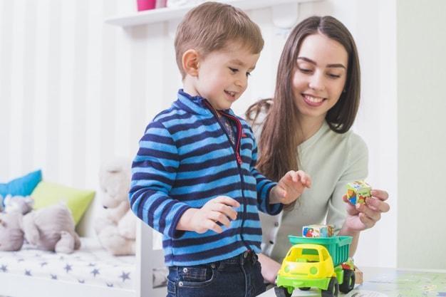 Phương pháp điều trị và can thiệp trẻ tăng động giảm chú ý - Ảnh 2