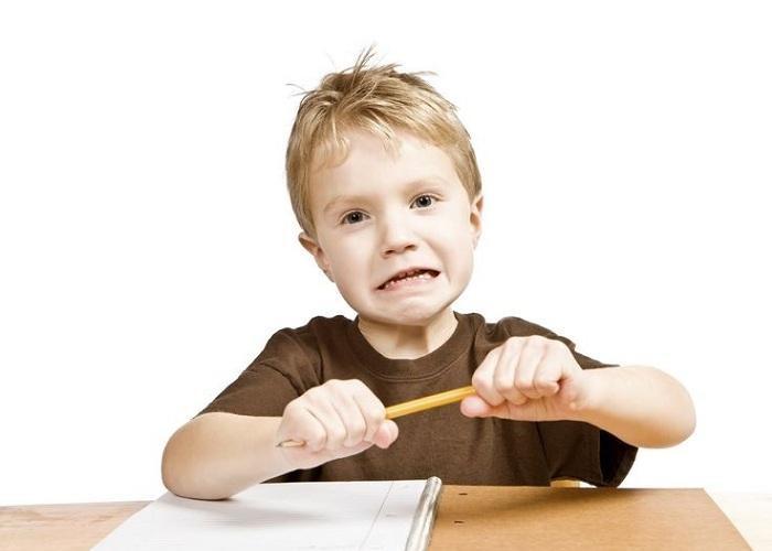 Phương pháp điều trị và can thiệp trẻ tăng động giảm chú ý - Ảnh 1
