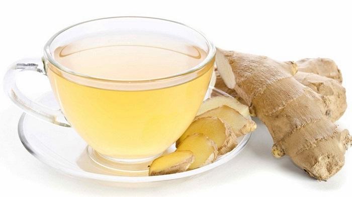 Mật ong gừng – Thức uống giảm cân an toàn và hiệu quả  - Ảnh 2