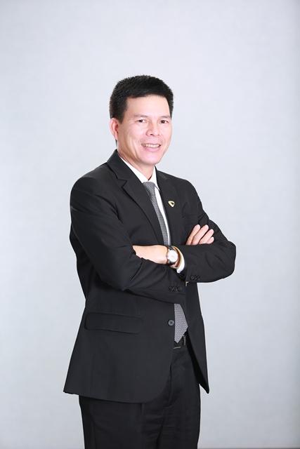 Vietcombank Lào: Thuận lợi, thách thức và triển vọng phát triển - Ảnh 1