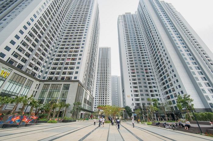 Đa lợi ích khi đầu tư căn hộ nghỉ dưỡng nội đô - Ảnh 2