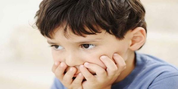 Trẻ chậm nói và tăng động có mắc chứng tự kỷ? - Ảnh 1