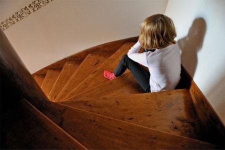 8 triệu chứng trẻ tự kỷ mà cha mẹ không thể không biết - Ảnh 1