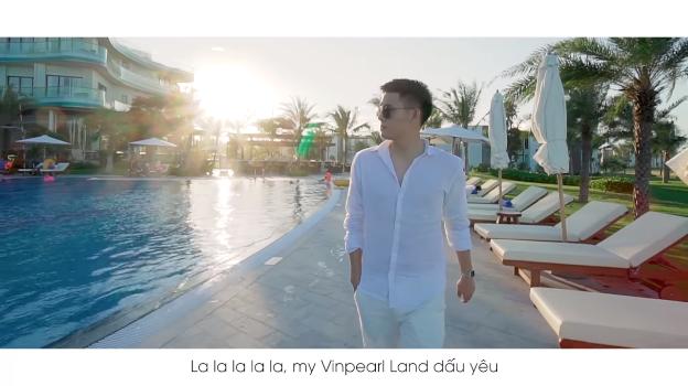 Nhạc sĩ Minh Khang: MV du lịch trải nghiệm sẽ là xu hướng hấp dẫn để giới trẻ ghi lại cảm xúc, dấu ấn cá nhân - Ảnh 3
