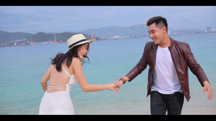 Nhạc sĩ Minh Khang: MV du lịch trải nghiệm sẽ là xu hướng hấp dẫn để giới trẻ ghi lại cảm xúc, dấu ấn cá nhân - Ảnh 6