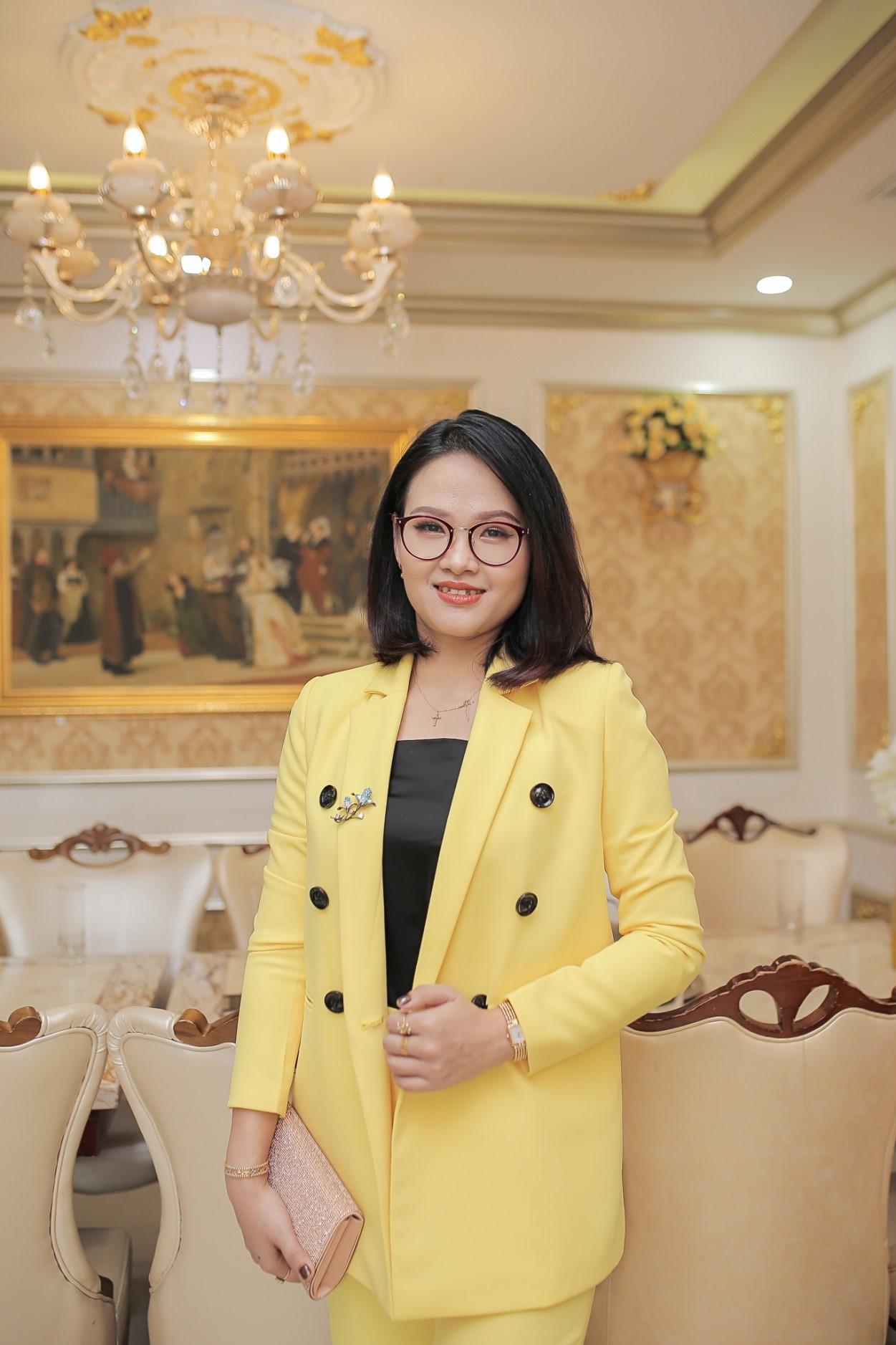 Đông dược bà Vân – Nâng tầm giá trị Việt - Ảnh 1