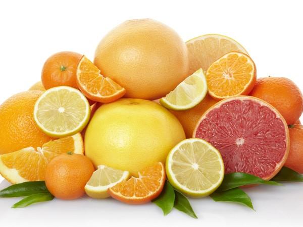 5 mẹo trị đau khớp gối mà không cần dùng thuốc Tây - Ảnh 1