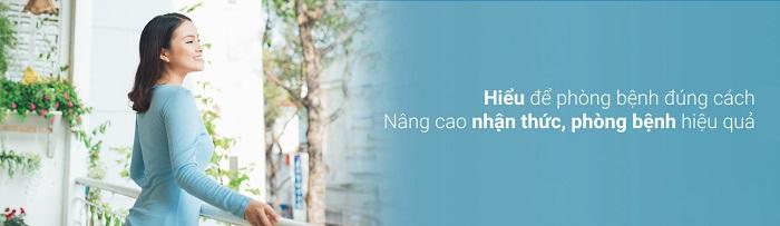 """Ra mắt cẩm nang điện tử """"Bảo Vệ Gia Đình Việt"""" – trang thông tin uy tín từ Bảo Việt Nhân thọ gửi đến khách hàng và cộng đồng - Ảnh 2"""