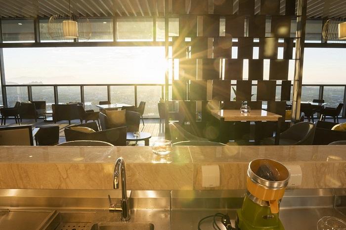 Thiên đường ẩm thực Vinpearl Hotels: Nơi nâng tầm đẳng cấp đặc sản vùng miền - Ảnh 4