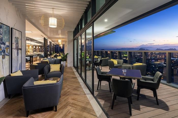 Thiên đường ẩm thực Vinpearl Hotels: Nơi nâng tầm đẳng cấp đặc sản vùng miền - Ảnh 5
