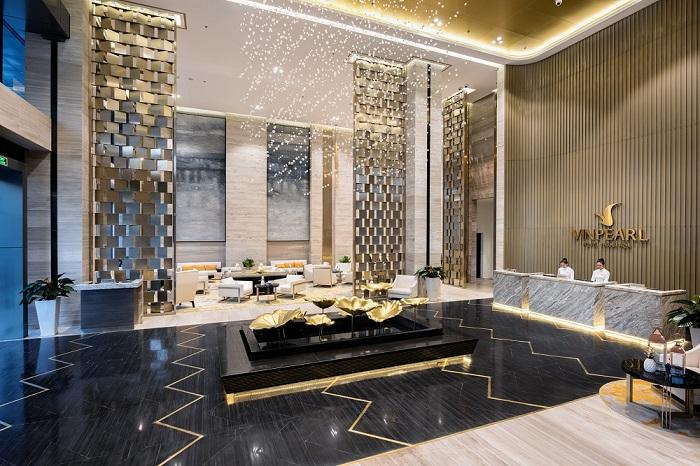 Thiên đường ẩm thực Vinpearl Hotels: Nơi nâng tầm đẳng cấp đặc sản vùng miền - Ảnh 7