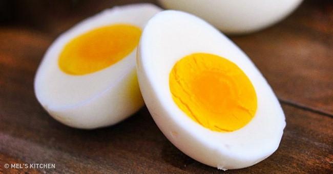 Thực phẩm vàng cho trẻ chậm tăng cân - Ảnh 2