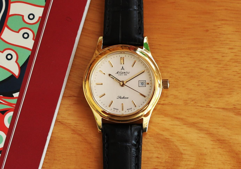 Black Friday, giảm giá đến 40% đồng hồ, kính mắt tại Đăng Quang Watch - Ảnh 3