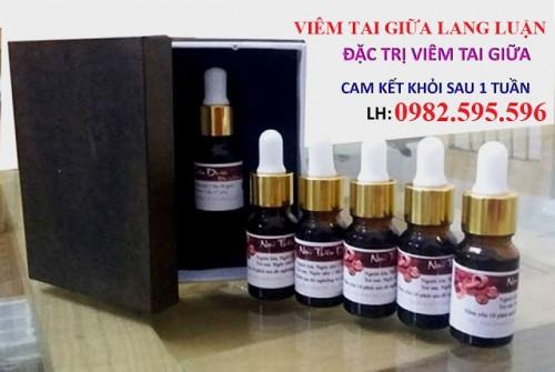 Bài thuốc quý từ dạ dày nhím chữa bệnh viêm tai giữa hiệu quả - Ảnh 1