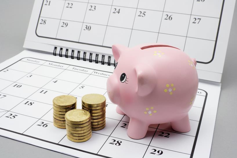 Muốn trở nên giàu có, hãy học cách tiết kiệm từ những khoản tiền nhỏ - Ảnh 1