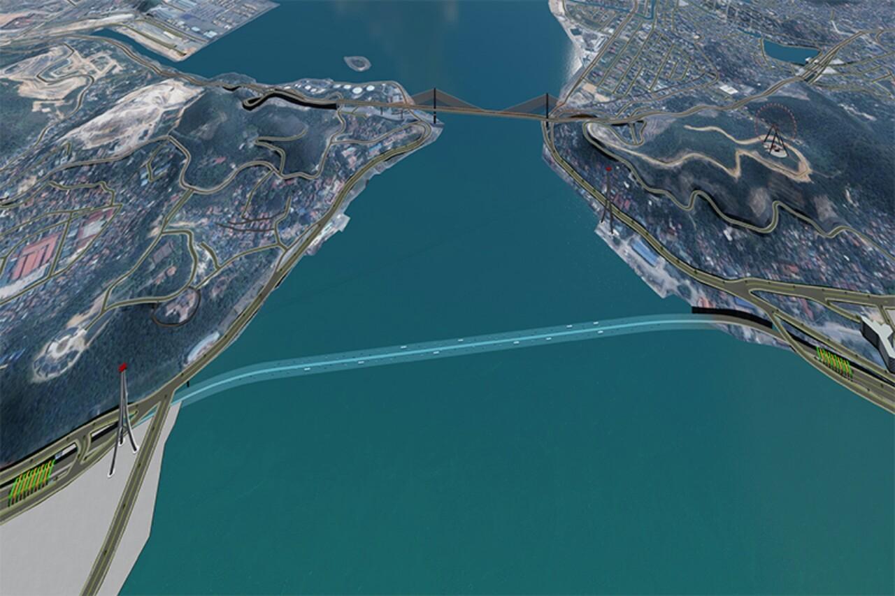 Ra mắt khu đô thị ngàn tỷ của Tập đoàn FLC tại Hạ Long - Ảnh 2