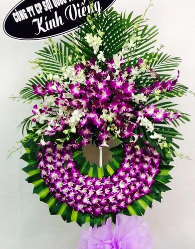 5 điều kiêng kỵ trong việc chọn hoa tang lễ bạn cần biết - Ảnh 1