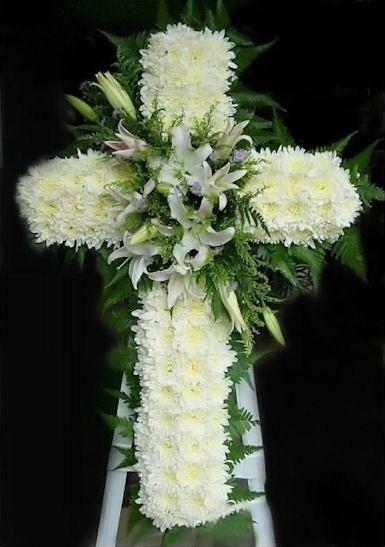 5 điều kiêng kỵ trong việc chọn hoa tang lễ bạn cần biết - Ảnh 3