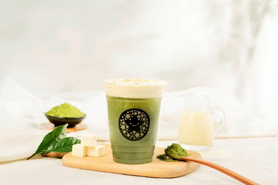 """Giải thưởng """"Thương hiệu–Nhãn hiệu nổi tiếng Châu Á Thái Bình Dương"""": Sự đền đáp xứng đáng cho những nỗ lực của thương hiệu trà sữa Việt TocoToco - Ảnh 2"""