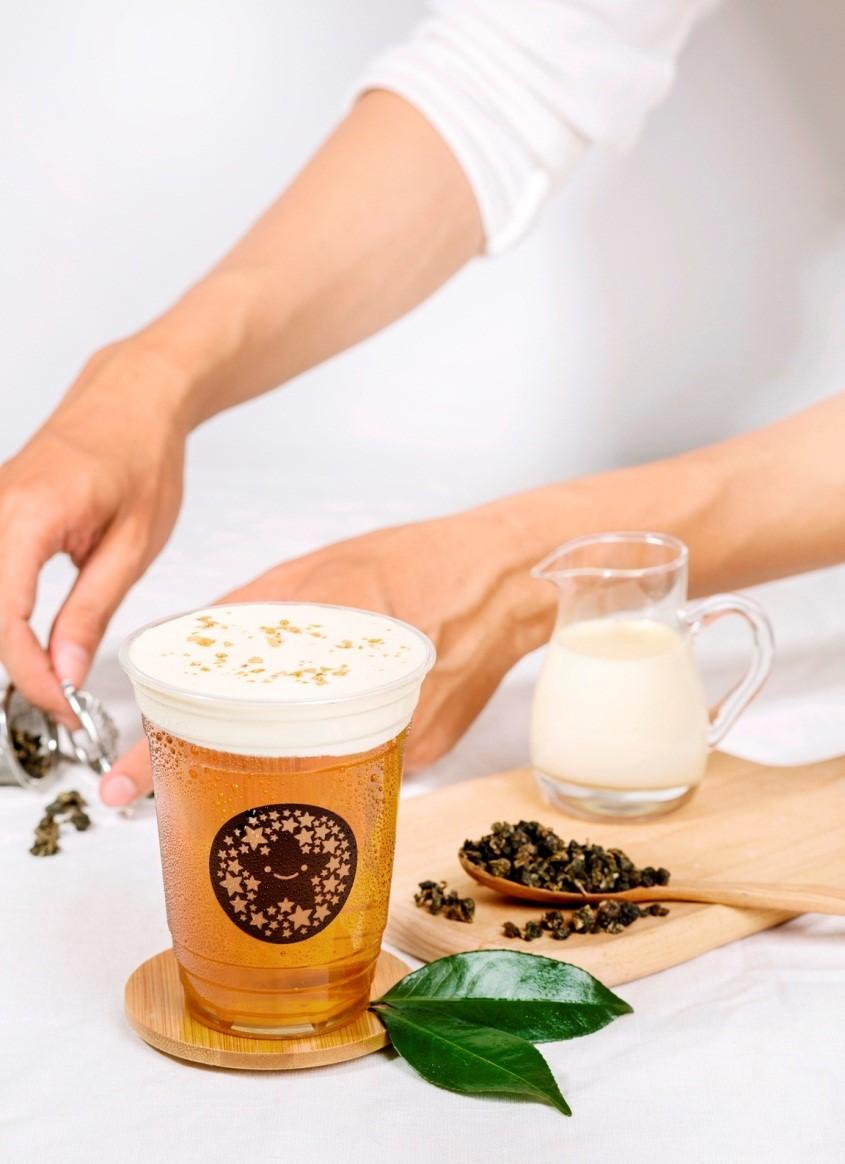 """Giải thưởng """"Thương hiệu–Nhãn hiệu nổi tiếng Châu Á Thái Bình Dương"""": Sự đền đáp xứng đáng cho những nỗ lực của thương hiệu trà sữa Việt TocoToco - Ảnh 3"""