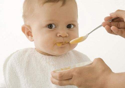 """5 cách trị trẻ ăn ngậm hiệu quả """"ăn ngay"""" khiến mẹ phải bất ngờ - Ảnh 2"""