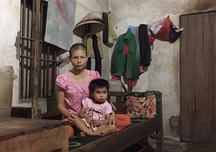 Chuyện người phụ nữ dân tộc chiến thắng ung thư vú mang hy vọng đến cho bệnh nhân ung thư - Ảnh 2