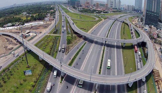 Diễn biến bất động sản khu nam Hà Nội năm 2019 sẽ thế nào? - Ảnh 2