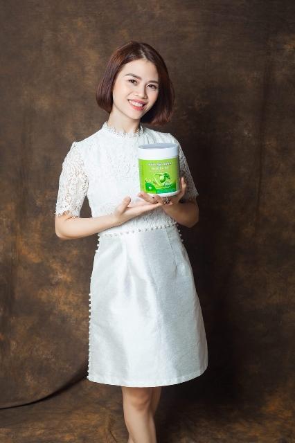 Hồng Hoa Organic Care - Khẳng định thương hiệu bằng chính tấm lòng của nhà sản xuất - Ảnh 2